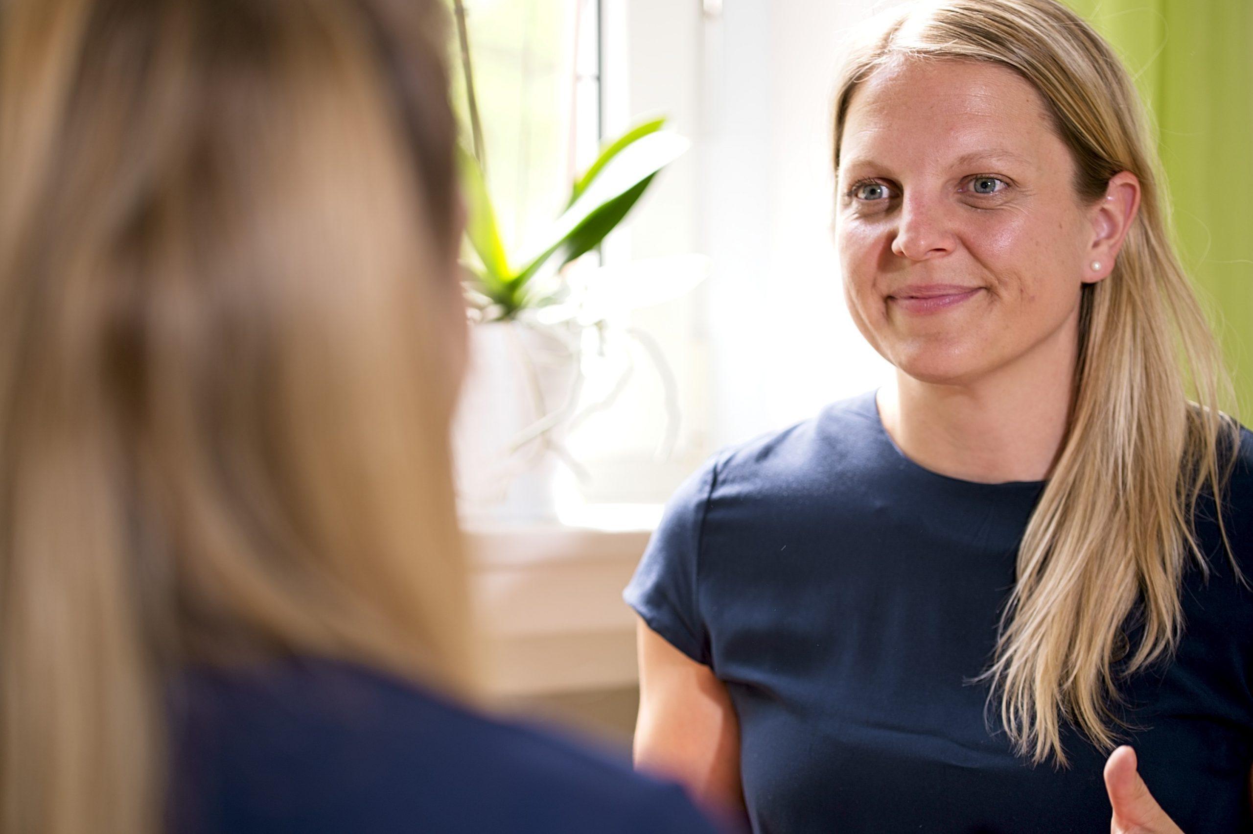 Jessica Spinner - Hypnosetherapie in Offenburg und der Ortenau